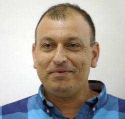 יעקב לוי דותן